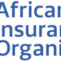 "{:alt=>""African Oil and Energy Insurance Pool 2015""}"